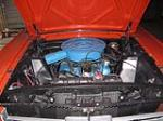 1965 FORD MUSTANG FASTBACK - Engine - 155273