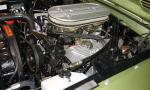 1967 SHELBY GT500 FASTBACK - Engine - 15688