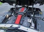 2006 MERCEDES-BENZ SLR MCLAREN 2 DOOR COUPE - Engine - 157303