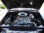 1956 CHEVROLET 210 CUSTOM 2 DOOR COUPE - Engine - 157310