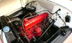 1956 INTERNATIONAL S100 PICKUP - Engine - 15735