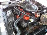 1976 CHEVROLET NOVA 2 DOOR COUPE - Engine - 157412