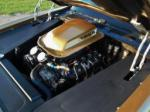 1978 PONTIAC TRANS AM CUSTOM 2 DOOR COUPE - Engine - 157461