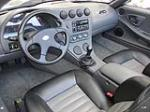 1999 SHELBY SERIES 1 CONVERTIBLE - Interior - 157517
