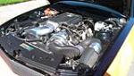 2007 FORD MUSTANG GT CUSTOM 2 DOOR COUPE - Engine - 157520