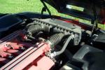 2002 DODGE VIPER GTS 2 DOOR COUPE - Engine - 157533