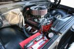 1969 CHEVROLET C-10 CUSTOM PICKUP - Engine - 157564