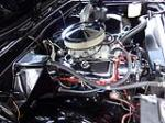 1972 CHEVROLET C-10 CUSTOM PICKUP - Engine - 157589