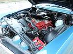 1967 BUICK RIVIERA CUSTOM 2 DOOR COUPE - Engine - 157614