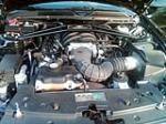 2006 SHELBY GT-H FASTBACK - Engine - 157703
