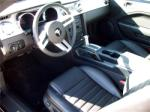 2006 SHELBY GT-H FASTBACK - Interior - 157703