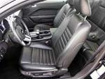 2006 SHELBY GT-H FASTBACK - Interior - 157738
