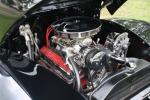 1941 FORD CUSTOM PICKUP - Engine - 157744