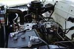 1950 CHRYSLER WINDSOR NEWPORT 2 DOOR HARDTOP - Engine - 157756