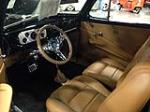 1938 CHEVROLET MASTER DELUXE CUSTOM 2 DOOR - Interior - 157767