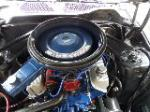 1971 FORD MUSTANG MACH 1 FASTBACK - Engine - 157775