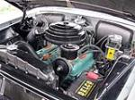 1955 BUICK SPECIAL CONVERTIBLE - Engine - 157788