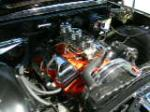 1959 CHEVROLET EL CAMINO PICKUP - Engine - 157847