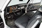 1970 OLDSMOBILE 442 2 DOOR POST COUPE - Interior - 157877
