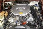 1984 MERCEDES-BENZ 380SL CONVERTIBLE - Engine - 157886