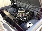 1972 CHEVROLET C-10 CUSTOM PICKUP - Engine - 157956