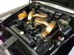 1957 CHRYSLER 300C 2 DOOR HARDTOP - Engine - 157957