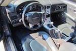 2004 CHRYSLER CROSSFIRE 2 DOOR COUPE - Interior - 157961