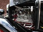 1930 FORD CUSTOM ROADSTER - Engine - 157973