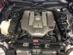2004 MERCEDES-BENZ CL55 AMG 2 DOOR COUPE - Engine - 157984