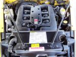 2002 CHRYSLER PROWLER ROADSTER - Engine - 158144