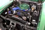 1971 FORD RANCHERO GT PICKUP - Engine - 158311