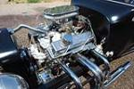 1923 FORD MODEL T CUSTOM ROADSTER - Engine - 158319