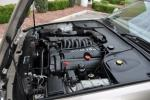 1998 JAGUAR XJ8 4 DOOR SEDAN - Engine - 158384