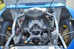 2012 DODGE NASCAR RACE CAR - Engine - 158408