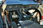 2012 DODGE NASCAR RACE CAR - Interior - 158408