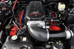 2005 FORD MUSTANG GT CUSTOM FASTBACK - Engine - 158433