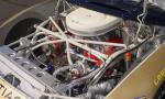 1999 PONTIAC GRAND PRIX 2 DOOR RACE CAR - Engine - 15850