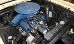 1966 FORD MUSTANG COUPE - Engine - 15882