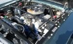 1966 SHELBY GT350 FASTBACK - Engine - 15908