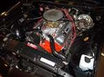1969 CHEVROLET CHEVELLE BALDWIN MOTION - Engine - 160974