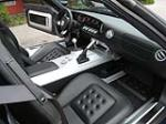 2006 FORD GT40 2 DOOR COUPE - Interior - 161045