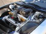 1999 SHELBY SERIES 1 CONVERTIBLE - Engine - 161119