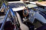 1965 SHELBY COBRA RE-CREATION ROADSTER - Interior - 161233