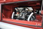 1966 VOLKSWAGEN 21 WINDOW SAMBA BUS - Engine - 161277