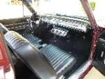 1965 FORD RANCHERO PICKUP - Interior - 161298