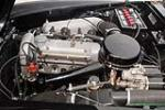 1959 MERCEDES-BENZ 190SL CONVERTIBLE - Engine - 161308