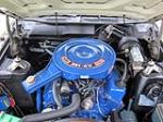 1970 FORD TORINO GT 2 DOOR HARDTOP - Engine - 161325