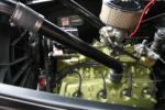1939 FORD PICKUP - Engine - 161333