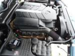 1999 MERCEDES-BENZ SL500 CONVERTIBLE - Engine - 161376