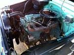 1963 CHEVROLET K10 PICKUP - Engine - 161388